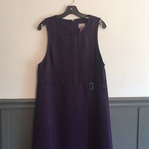 Premier International Dress